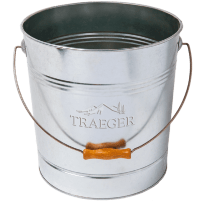 Traeger Accessories