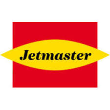 Jetmaster Wood Fires