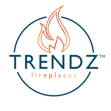 Trendz Outdoor Wood Fires
