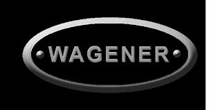 Wagener Wood Fires