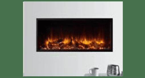 Gazco Skope Insert Electric Fire