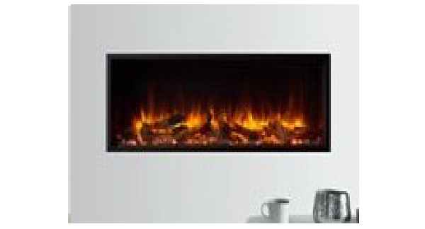 Gazco Skope Insert Electric Fire