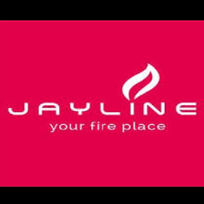 Jayline Wood Fires