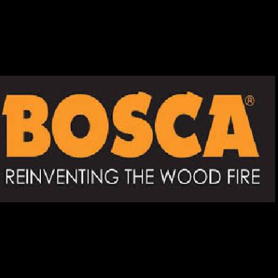 Bosca Wood Fires