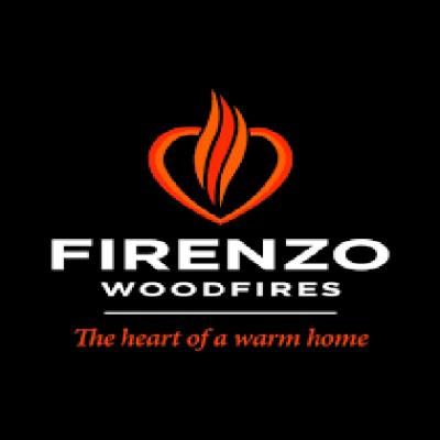 Firenzo Wood Fires