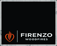 Firenzo
